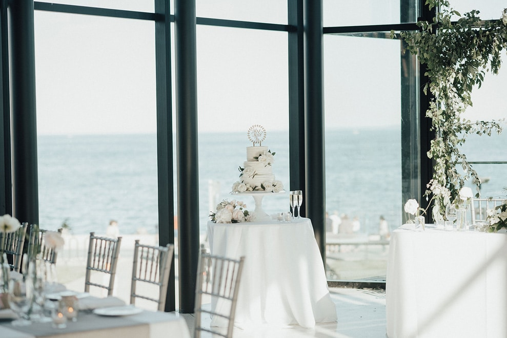 Wedding at Spencer's at the Waterfront, Burlington, Ontario, Avanew Studios, 40