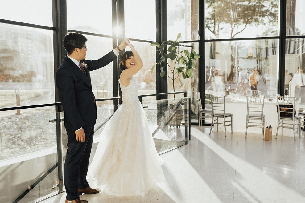 Wedding at Spencer's at the Waterfront, Burlington, Ontario, Avanew Studios, 41