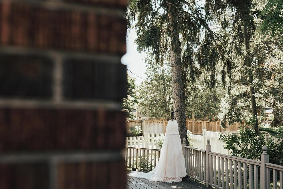 Wedding at Spencer's at the Waterfront, Burlington, Ontario, Avanew Studios, 4