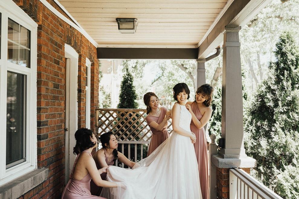 Wedding at Spencer's at the Waterfront, Burlington, Ontario, Avanew Studios, 6