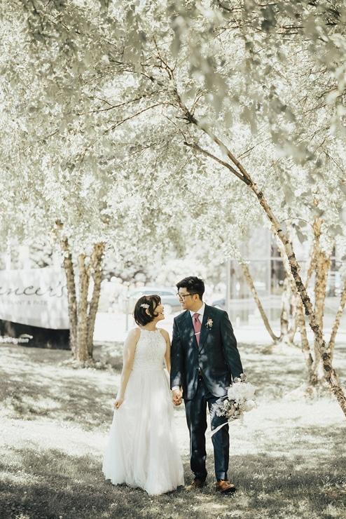 Wedding at Spencer's at the Waterfront, Burlington, Ontario, Avanew Studios, 16