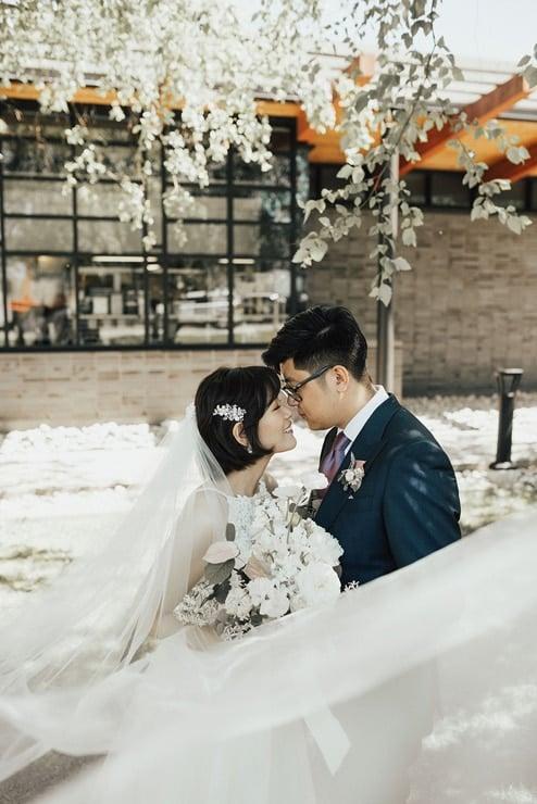 Wedding at Spencer's at the Waterfront, Burlington, Ontario, Avanew Studios, 17