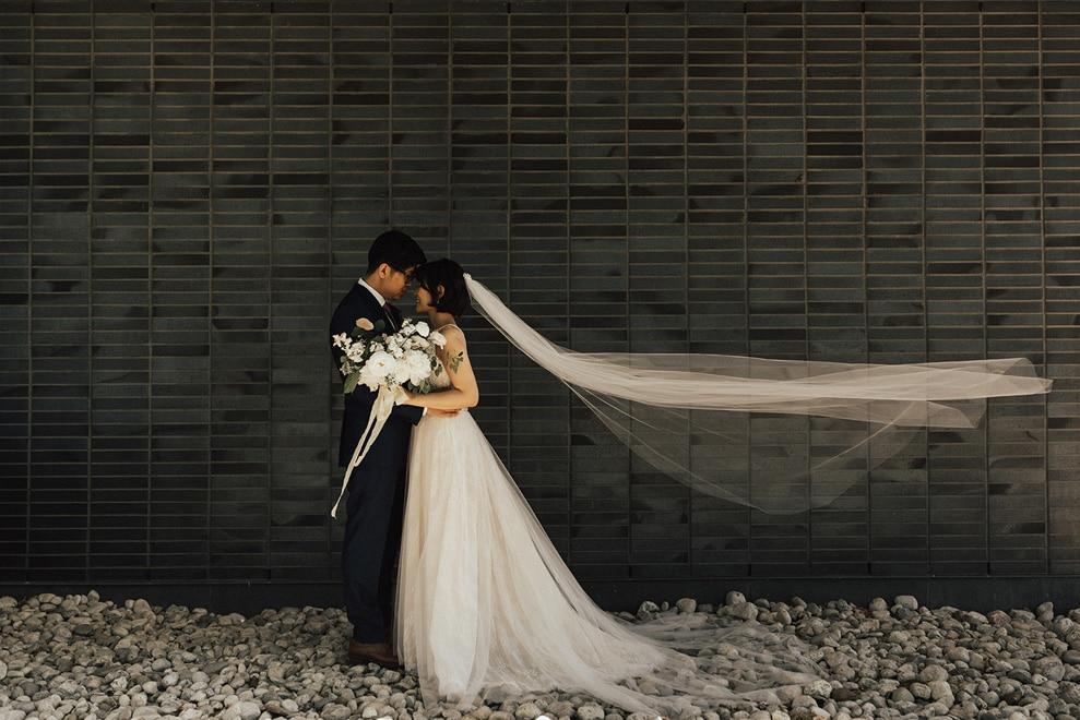 Wedding at Spencer's at the Waterfront, Burlington, Ontario, Avanew Studios, 18
