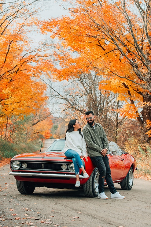 best of fall photography, 21