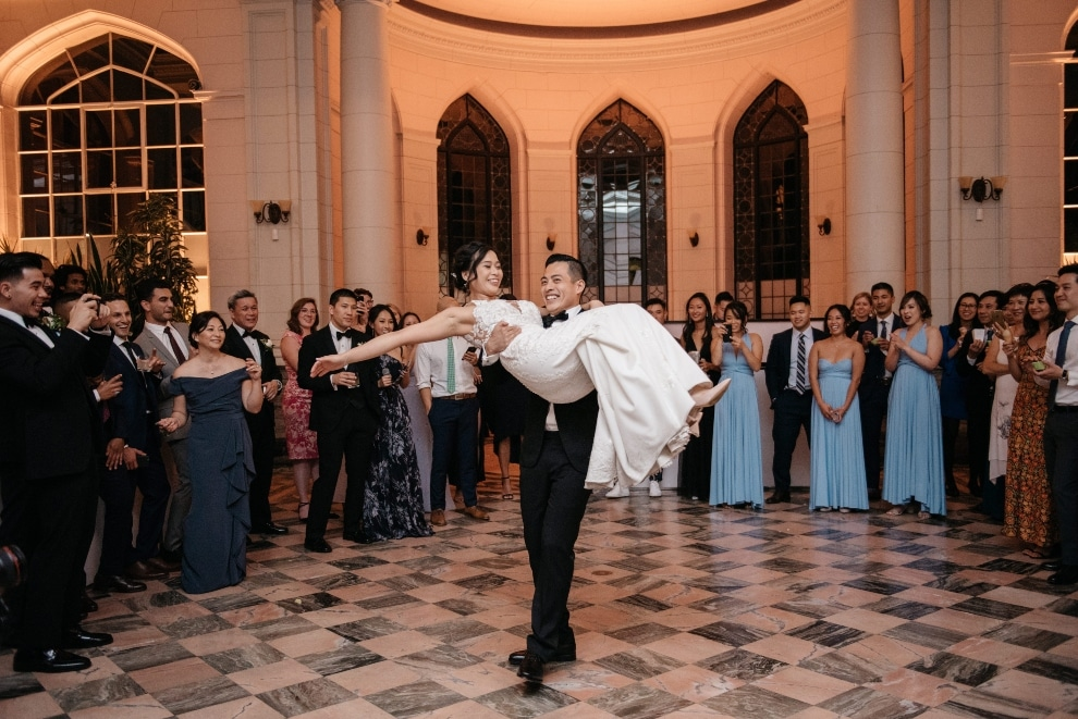 Wedding at Casa Loma, Toronto, Ontario, Olive Photography, 19