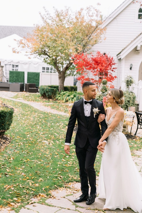 Wedding at The Manor, King, Ontario, Wowed Vows Studio, 19