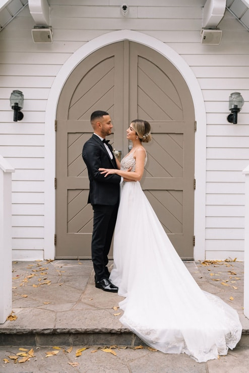 Wedding at The Manor, King, Ontario, Wowed Vows Studio, 20