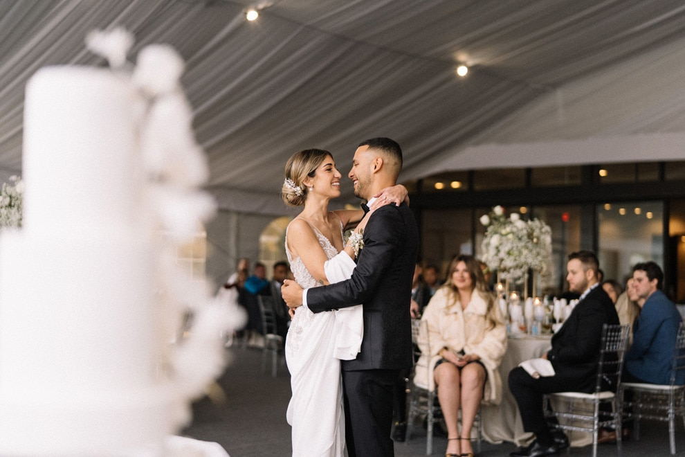 Wedding at The Manor, King, Ontario, Wowed Vows Studio, 28