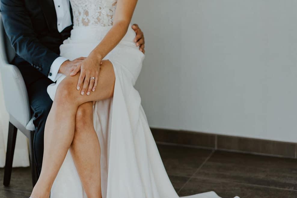 Wedding at Hotel X Toronto, Toronto, Ontario, Jessilynn Wong Photography, 20