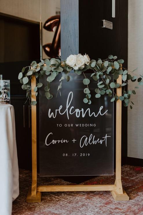 Wedding at Hotel X Toronto, Toronto, Ontario, Jessilynn Wong Photography, 22