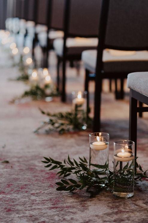 Wedding at Hotel X Toronto, Toronto, Ontario, Jessilynn Wong Photography, 23