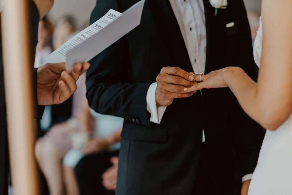 Wedding at Hotel X Toronto, Toronto, Ontario, Jessilynn Wong Photography, 30