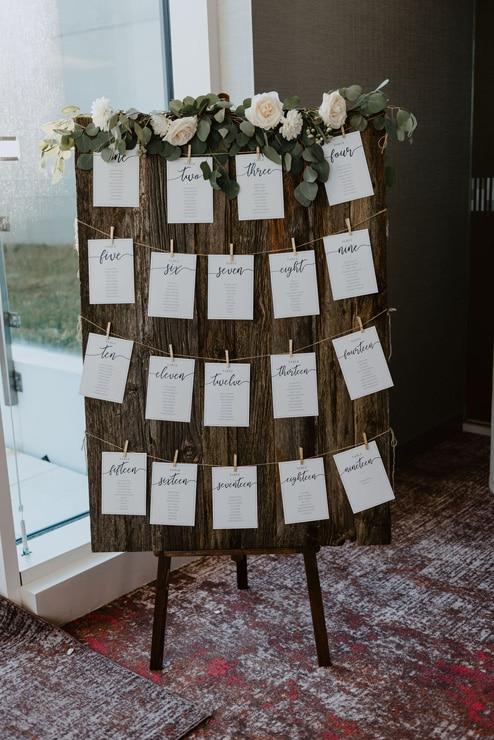 Wedding at Hotel X Toronto, Toronto, Ontario, Jessilynn Wong Photography, 33