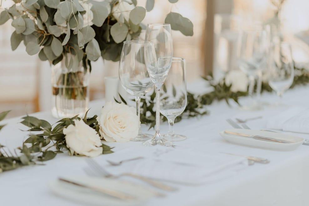 Wedding at Hotel X Toronto, Toronto, Ontario, Jessilynn Wong Photography, 35