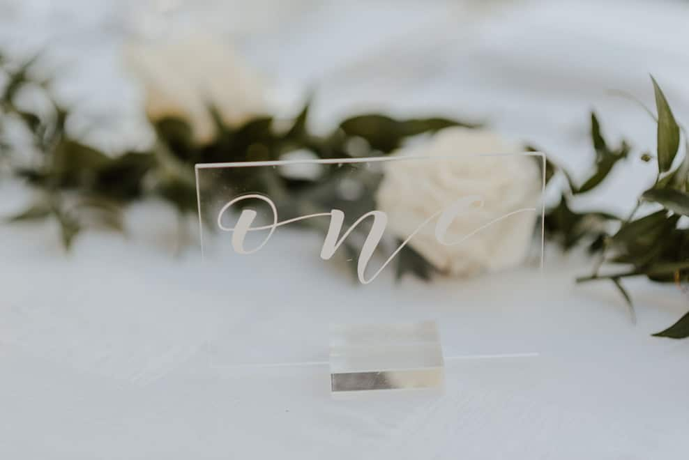 Wedding at Hotel X Toronto, Toronto, Ontario, Jessilynn Wong Photography, 38