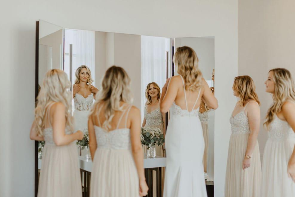 Wedding at Hotel X Toronto, Toronto, Ontario, Jessilynn Wong Photography, 4