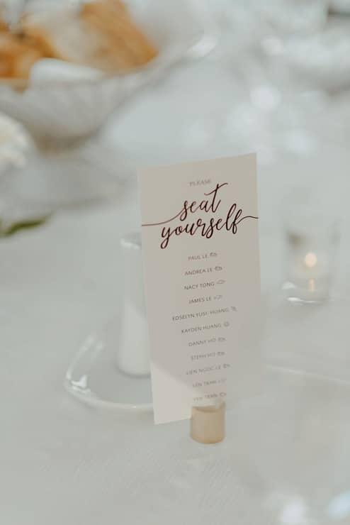 Wedding at Hotel X Toronto, Toronto, Ontario, Jessilynn Wong Photography, 36