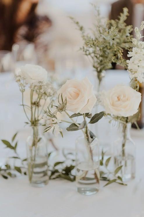 Wedding at Hotel X Toronto, Toronto, Ontario, Jessilynn Wong Photography, 37