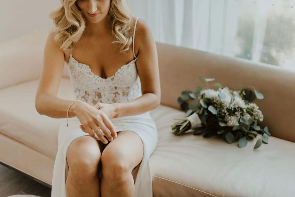 Wedding at Hotel X Toronto, Toronto, Ontario, Jessilynn Wong Photography, 7