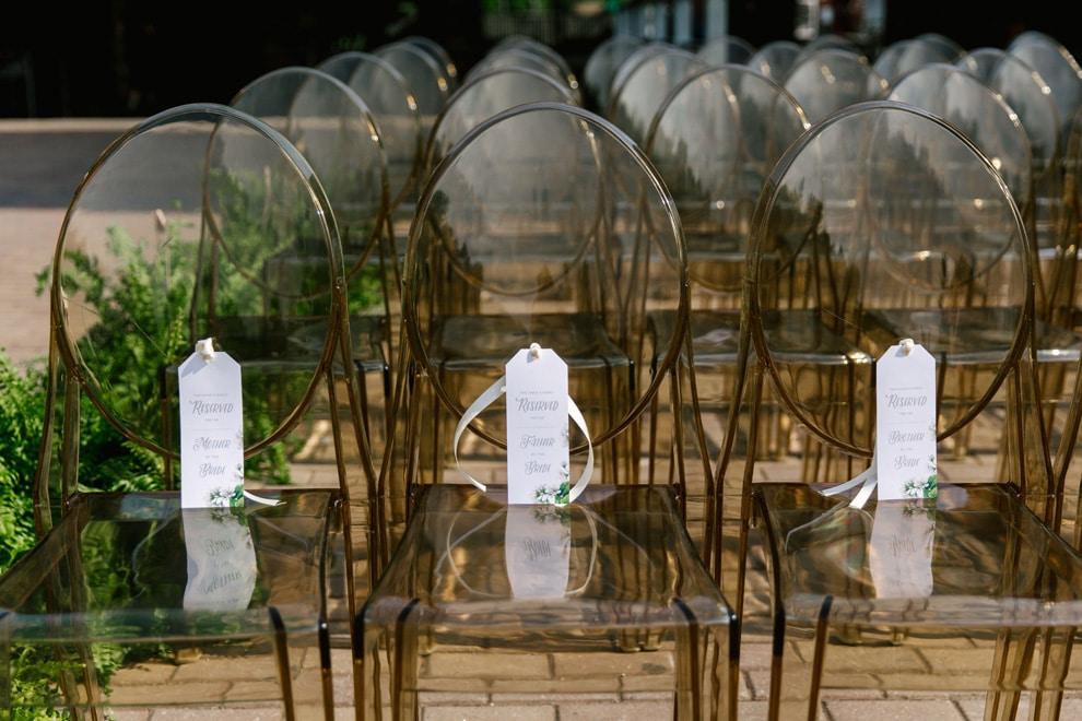 Wedding at Evergreen Brick Works, Toronto, Ontario, Lindsie Grey, 13