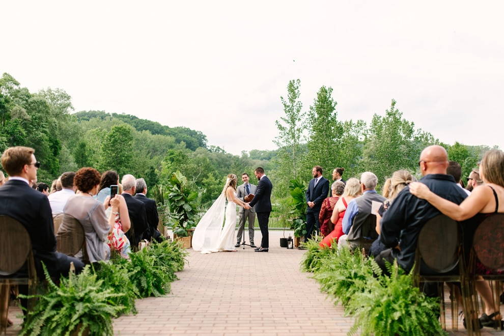 Wedding at Evergreen Brick Works, Toronto, Ontario, Lindsie Grey, 15