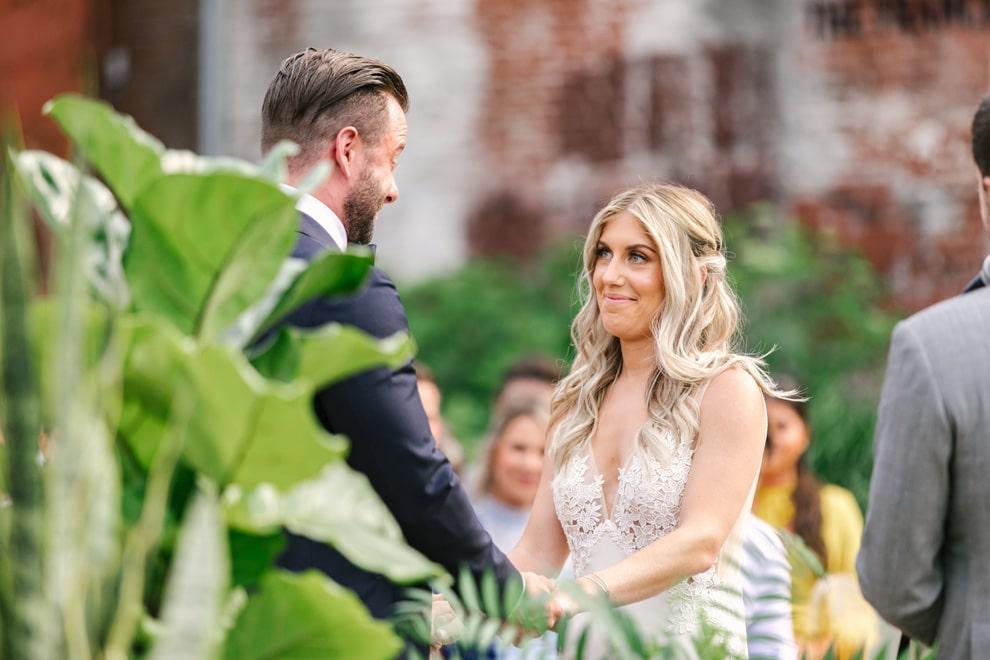 Wedding at Evergreen Brick Works, Toronto, Ontario, Lindsie Grey, 17