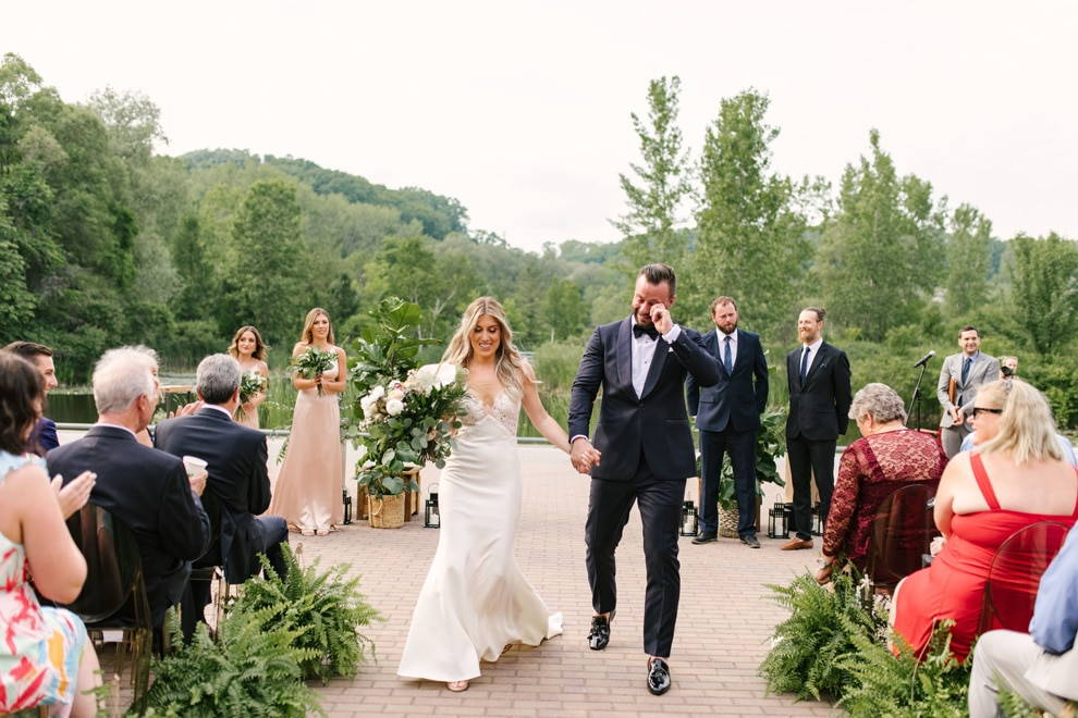 Wedding at Evergreen Brick Works, Toronto, Ontario, Lindsie Grey, 19
