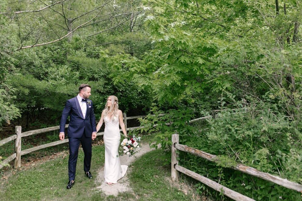 Wedding at Evergreen Brick Works, Toronto, Ontario, Lindsie Grey, 32