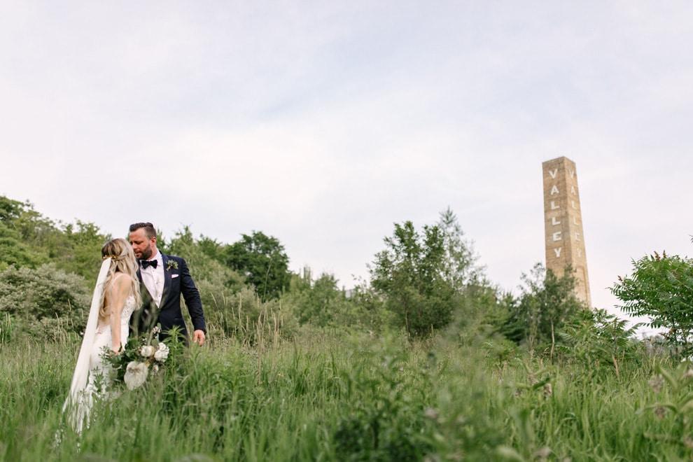 Wedding at Evergreen Brick Works, Toronto, Ontario, Lindsie Grey, 33