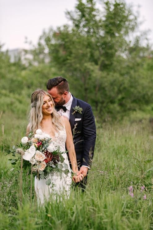 Wedding at Evergreen Brick Works, Toronto, Ontario, Lindsie Grey, 34