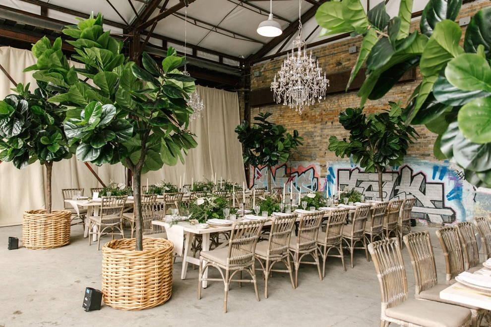 Wedding at Evergreen Brick Works, Toronto, Ontario, Lindsie Grey, 40