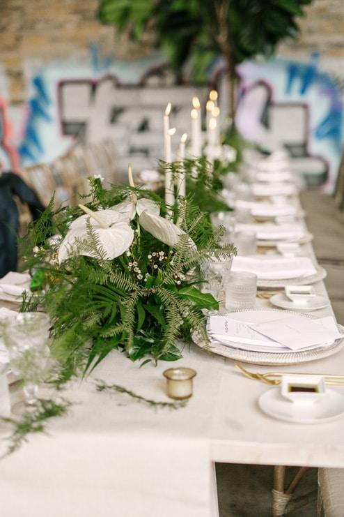 Wedding at Evergreen Brick Works, Toronto, Ontario, Lindsie Grey, 43