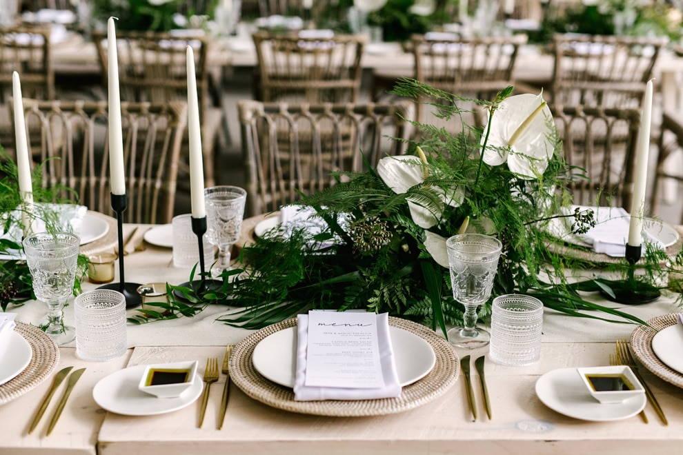 Wedding at Evergreen Brick Works, Toronto, Ontario, Lindsie Grey, 44
