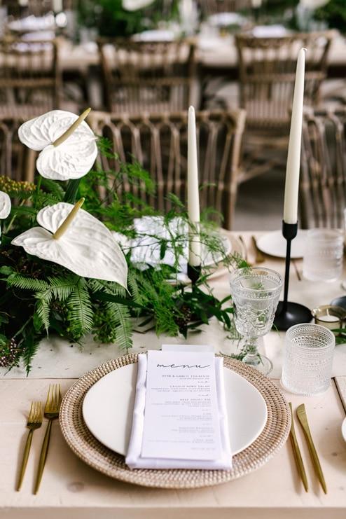Wedding at Evergreen Brick Works, Toronto, Ontario, Lindsie Grey, 46