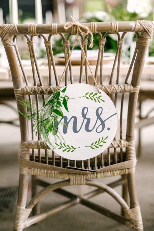 Wedding at Evergreen Brick Works, Toronto, Ontario, Lindsie Grey, 49
