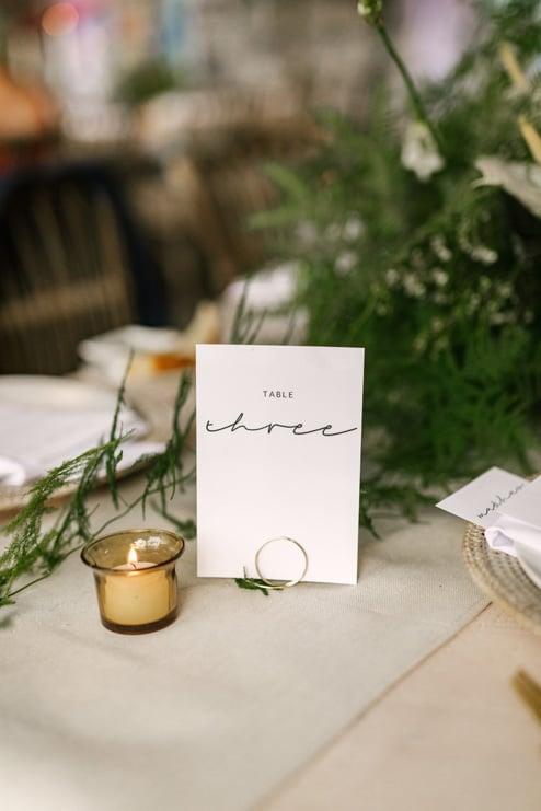 Wedding at Evergreen Brick Works, Toronto, Ontario, Lindsie Grey, 45