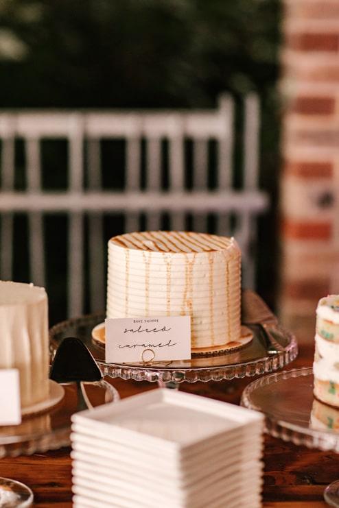 Wedding at Evergreen Brick Works, Toronto, Ontario, Lindsie Grey, 53