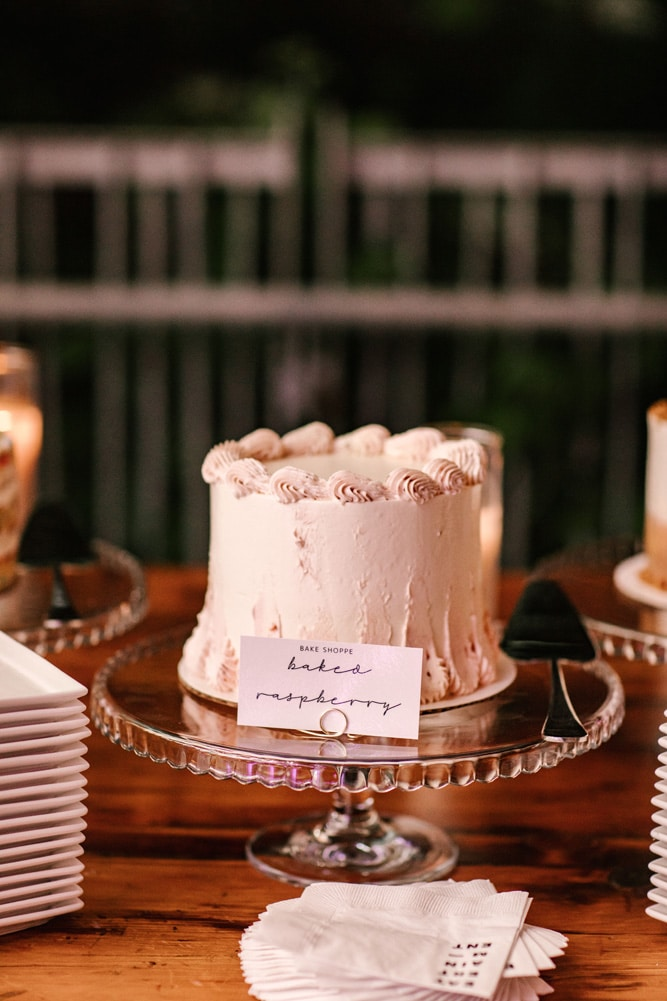 Wedding at Evergreen Brick Works, Toronto, Ontario, Lindsie Grey, 52