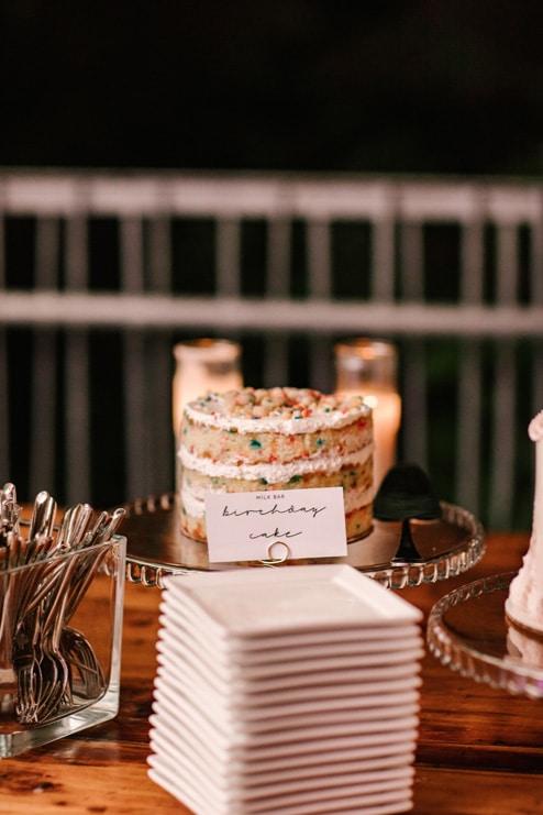 Wedding at Evergreen Brick Works, Toronto, Ontario, Lindsie Grey, 54