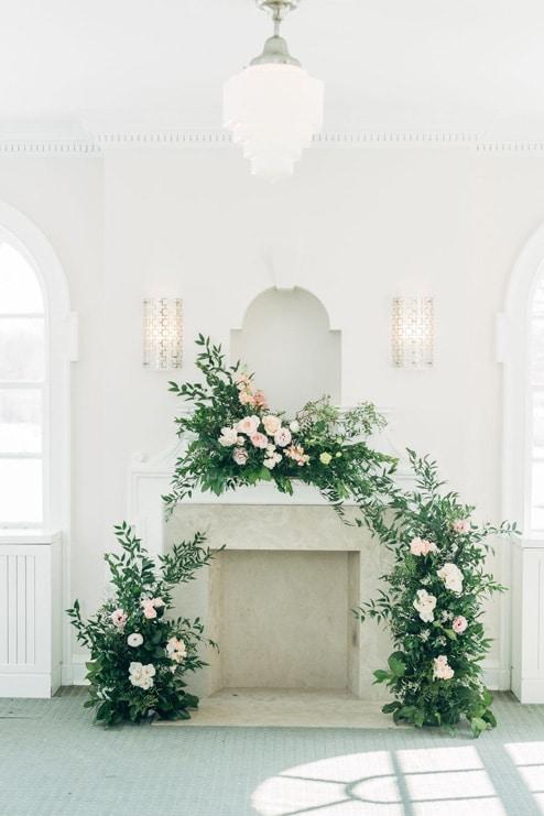 Carousel image of Bundle of Blooms, 3