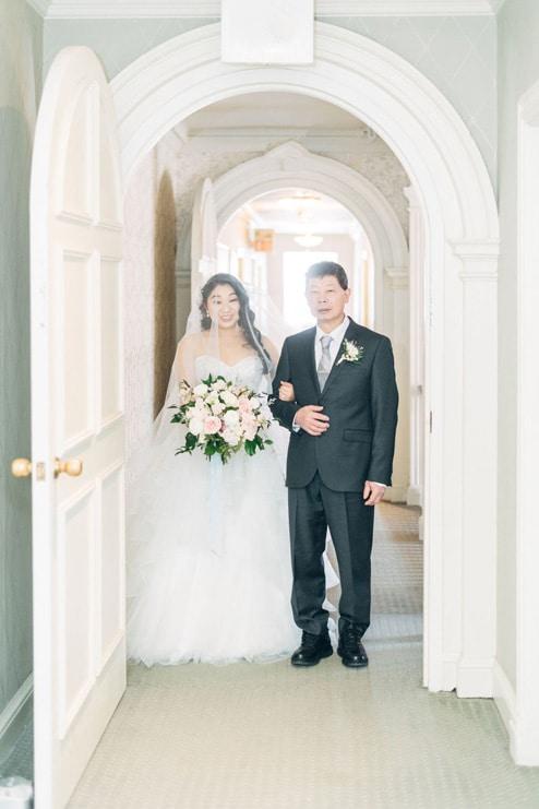 Wedding at Estates of Sunnybrook, Toronto, Ontario, Lula King Photo & Film, 16