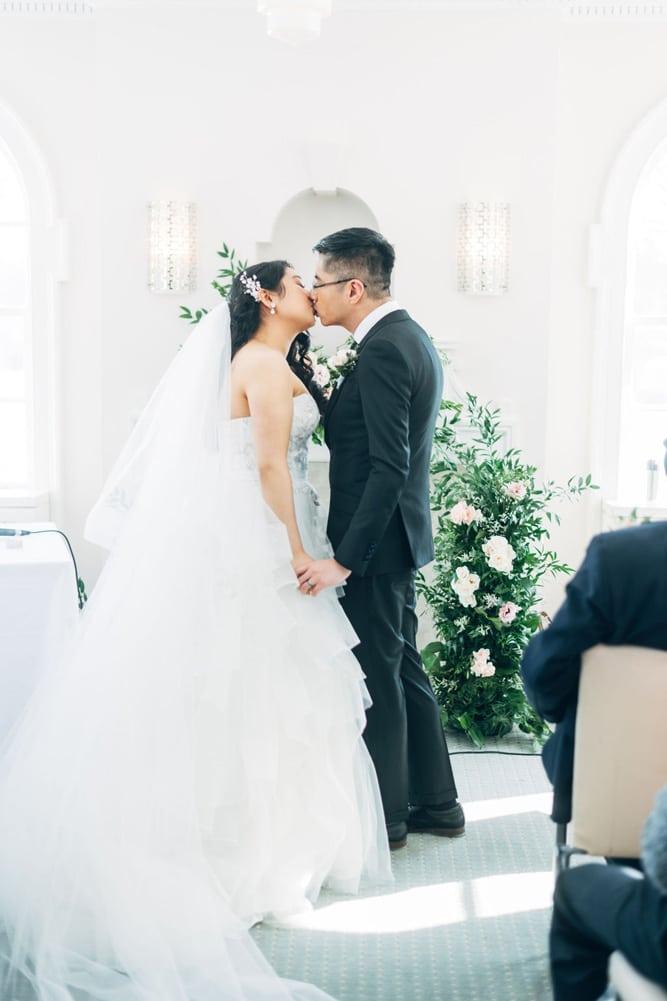 Wedding at Estates of Sunnybrook, Toronto, Ontario, Lula King Photo & Film, 15