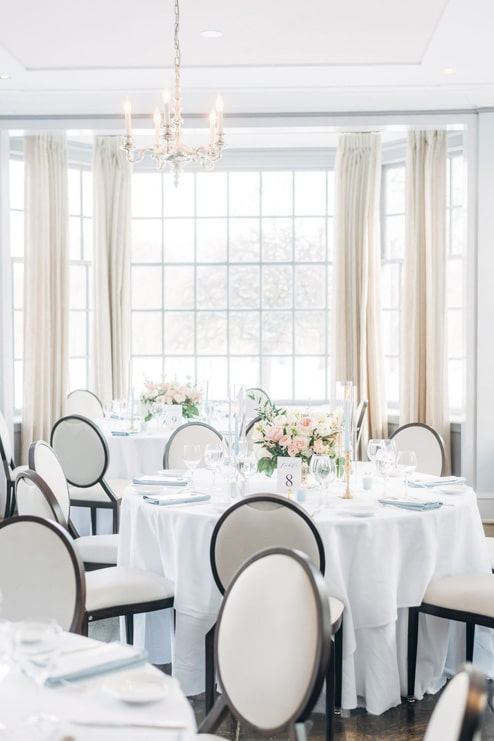 Wedding at Estates of Sunnybrook, Toronto, Ontario, Lula King Photo & Film, 19