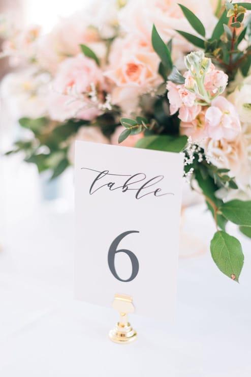 Wedding at Estates of Sunnybrook, Toronto, Ontario, Lula King Photo & Film, 23