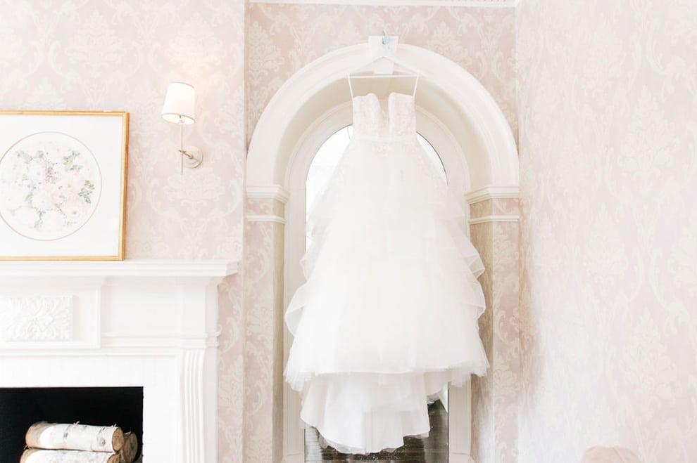 Wedding at Estates of Sunnybrook, Toronto, Ontario, Lula King Photo & Film, 2