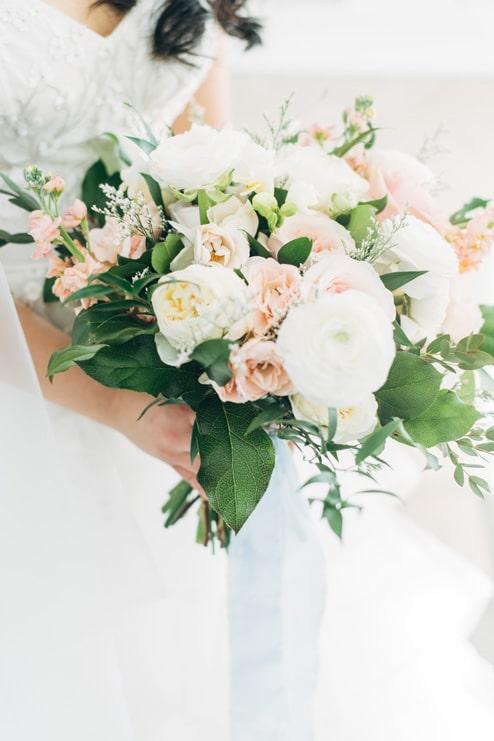 Carousel image of Bundle of Blooms, 1