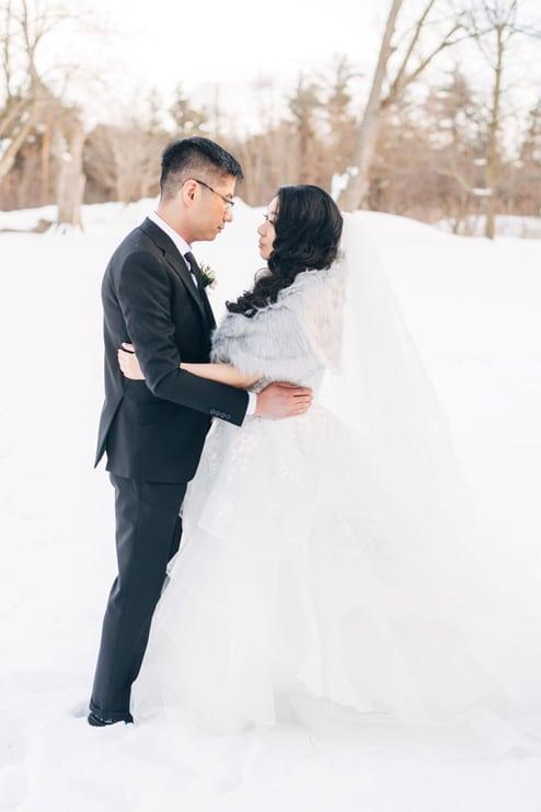 Wedding at Estates of Sunnybrook, Toronto, Ontario, Lula King Photo & Film, 13