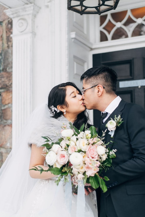 Wedding at Estates of Sunnybrook, Toronto, Ontario, Lula King Photo & Film, 14