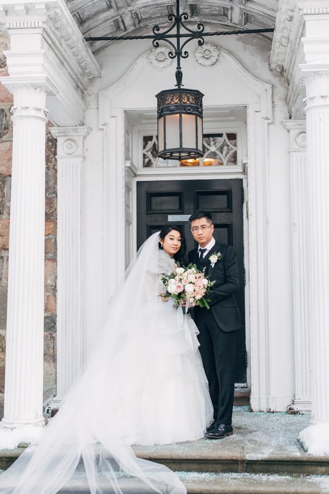 Wedding at Estates of Sunnybrook, Toronto, Ontario, Lula King Photo & Film, 12