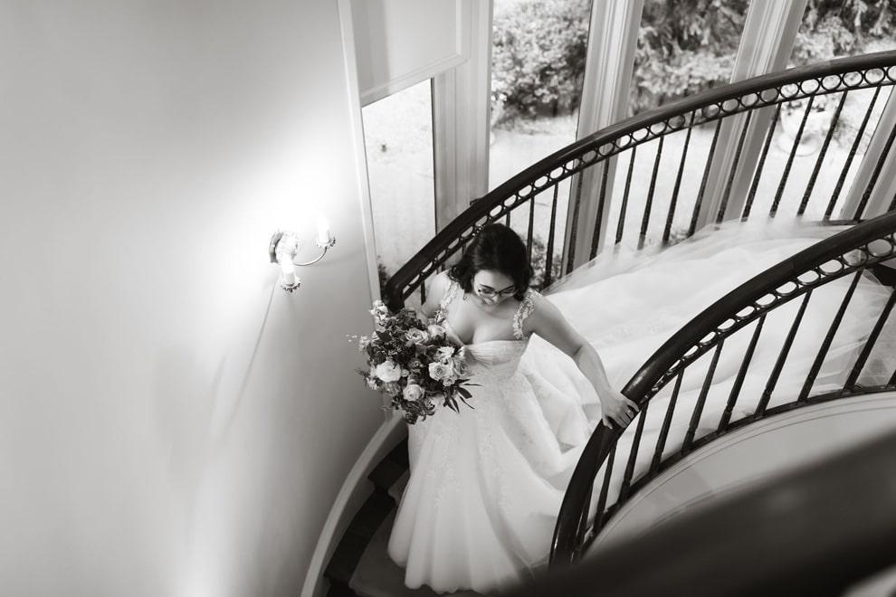 Wedding at The King Edward Hotel, Toronto, Ontario, Purple Tree Wedding Photography, 9